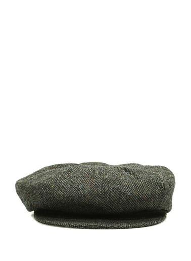 Grevi Şapka Haki